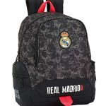 Mochilas Pull and Bear