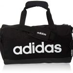 adidas mochilas outlet